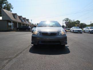 2006 Toyota Corolla S Batesville, Mississippi 4
