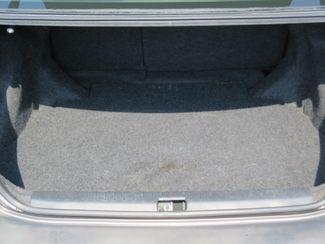 2006 Toyota Corolla S Batesville, Mississippi 34