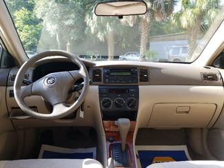 2006 Toyota Corolla CE Dunnellon, FL 11