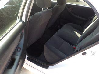 2006 Toyota Corolla S Fayetteville , Arkansas 10