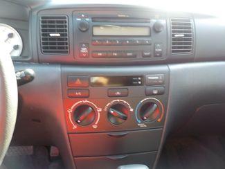2006 Toyota Corolla S Fayetteville , Arkansas 14
