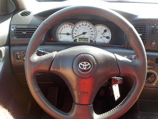 2006 Toyota Corolla S Fayetteville , Arkansas 15