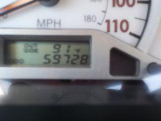 2006 Toyota Corolla S Fayetteville , Arkansas 16