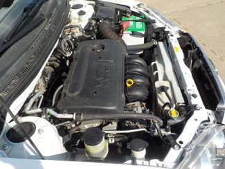 2006 Toyota Corolla S Fayetteville , Arkansas 18