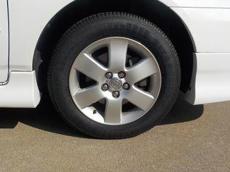 2006 Toyota Corolla S Fayetteville , Arkansas 6
