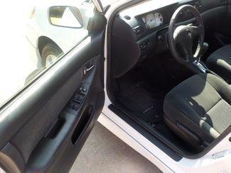 2006 Toyota Corolla S Fayetteville , Arkansas 8