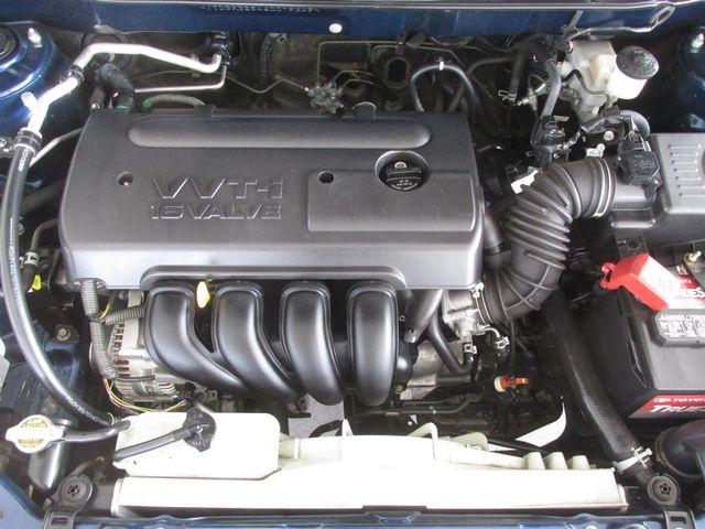2006 Toyota Corolla CE Gardena, California 15