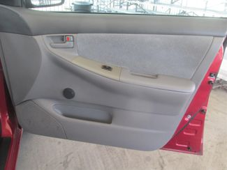 2006 Toyota Corolla CE Gardena, California 13