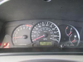 2006 Toyota Corolla CE Gardena, California 5