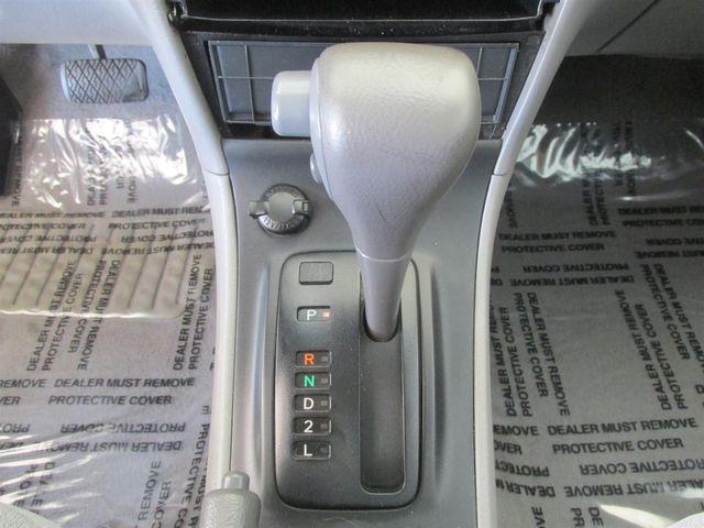 2006 Toyota Corolla CE Gardena, California 7