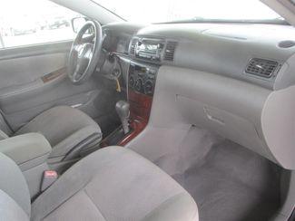 2006 Toyota Corolla LE Gardena, California 8