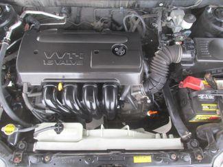 2006 Toyota Corolla LE Gardena, California 15