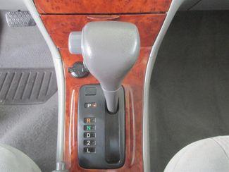 2006 Toyota Corolla LE Gardena, California 7
