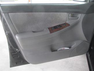 2006 Toyota Corolla LE Gardena, California 9