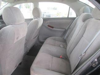 2006 Toyota Corolla LE Gardena, California 10