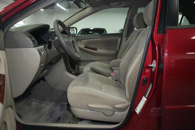 2006 Toyota Corolla LE Kensington, Maryland 14