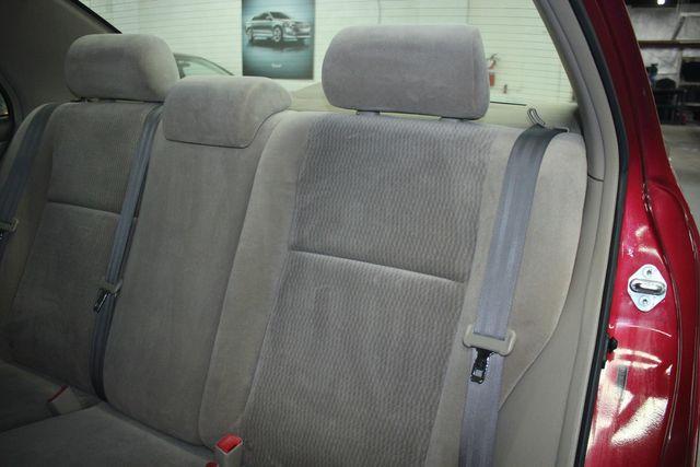 2006 Toyota Corolla LE Kensington, Maryland 22