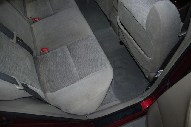 2006 Toyota Corolla LE Kensington, Maryland 26