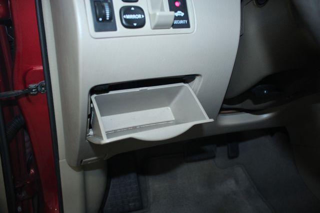2006 Toyota Corolla LE Kensington, Maryland 42