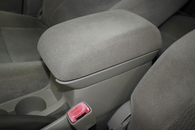 2006 Toyota Corolla LE Kensington, Maryland 48