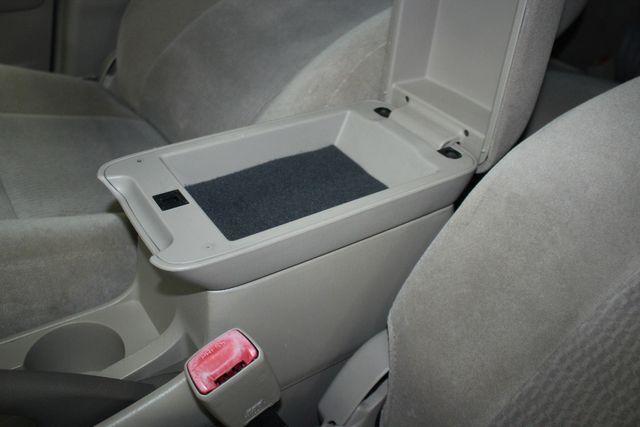 2006 Toyota Corolla LE Kensington, Maryland 49