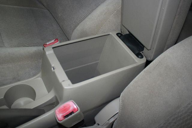 2006 Toyota Corolla LE Kensington, Maryland 50