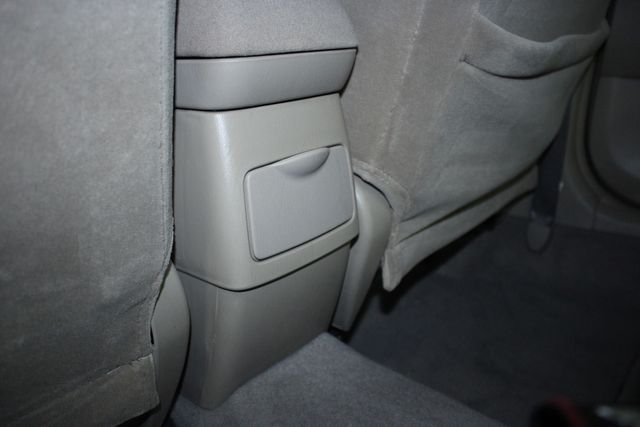 2006 Toyota Corolla LE Kensington, Maryland 51