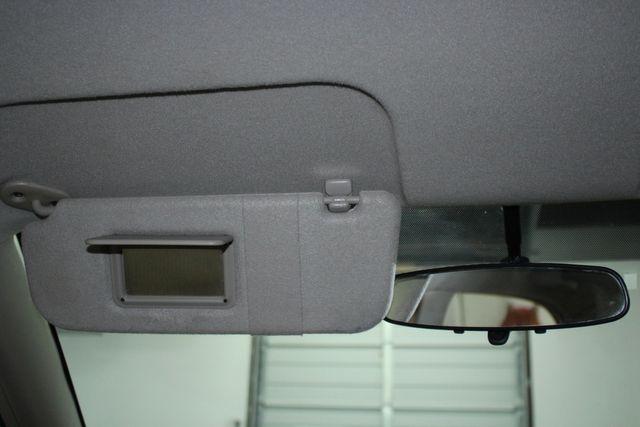 2006 Toyota Corolla LE Kensington, Maryland 53