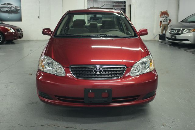 2006 Toyota Corolla LE Kensington, Maryland 7