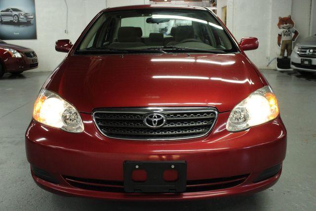 2006 Toyota Corolla LE Kensington, Maryland 75