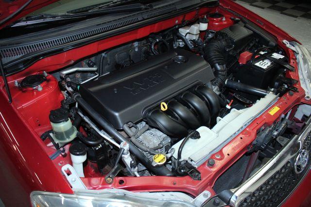 2006 Toyota Corolla LE Kensington, Maryland 63