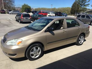 2006 Toyota Corolla CE w Power Pkg Imports and More Inc  in Lenoir City, TN