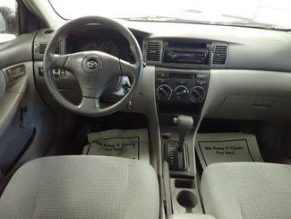 2006 Toyota Corolla LE Lincoln, Nebraska 3