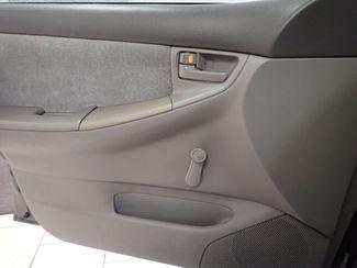 2006 Toyota Corolla LE Lincoln, Nebraska 5