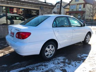 2006 Toyota Corolla LE  city Wisconsin  Millennium Motor Sales  in , Wisconsin