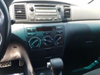 2006 Toyota Corolla S Nephi, Utah 3