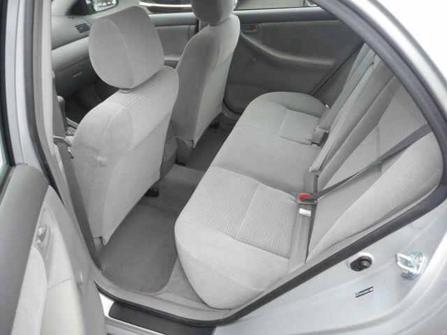 2006 Toyota Corolla CE New Windsor, New York 15