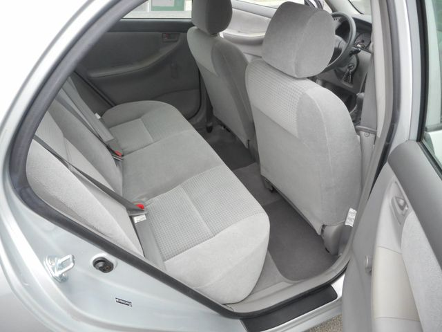 2006 Toyota Corolla CE New Windsor, New York 17