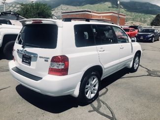 2006 Toyota HIGHL HY 4WD LINDON, UT 5