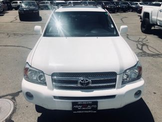 2006 Toyota HIGHL HY 4WD LINDON, UT 7