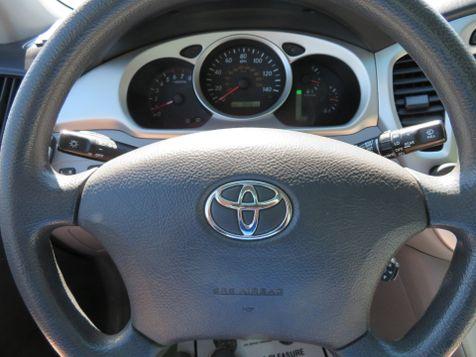 2006 Toyota Highlander w/3rd Row   Abilene, Texas   Freedom Motors  in Abilene, Texas
