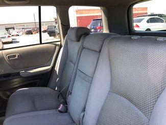 2006 Toyota Highlander CAR PROS AUTO CENTER (702) 405-9905 Las Vegas, Nevada 6