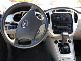 2006 Toyota Highlander CAR PROS AUTO CENTER (702) 405-9905 Las Vegas, Nevada 7