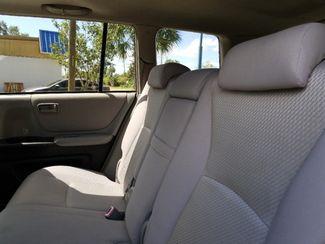2006 Toyota Highlander Dunnellon, FL 16