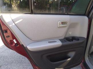 2006 Toyota Highlander V6 Dunnellon, FL 13
