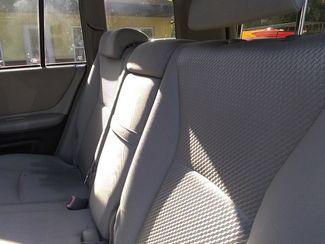 2006 Toyota Highlander V6 Dunnellon, FL 15