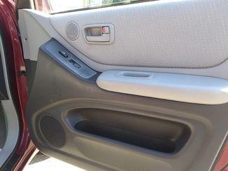 2006 Toyota Highlander V6 Dunnellon, FL 16