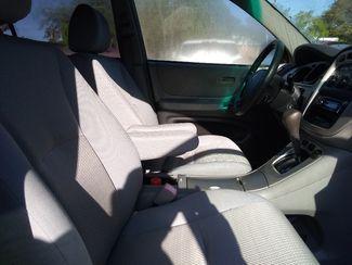 2006 Toyota Highlander V6 Dunnellon, FL 17