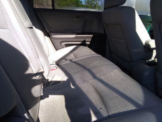 2006 Toyota Highlander V6 Dunnellon, FL 20