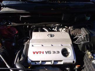 2006 Toyota Highlander V6 Dunnellon, FL 23